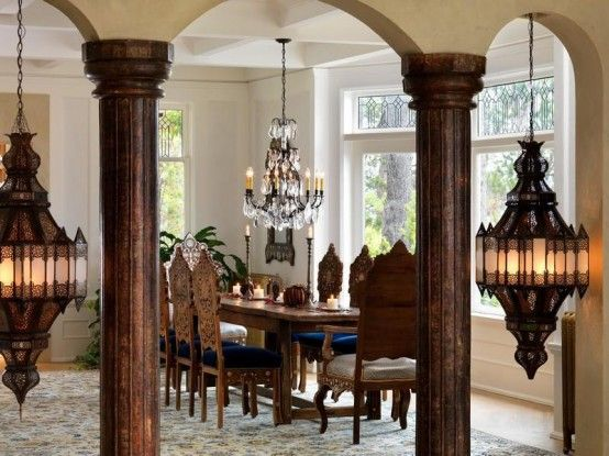 victorian style dining sets  decorating cool deluxe