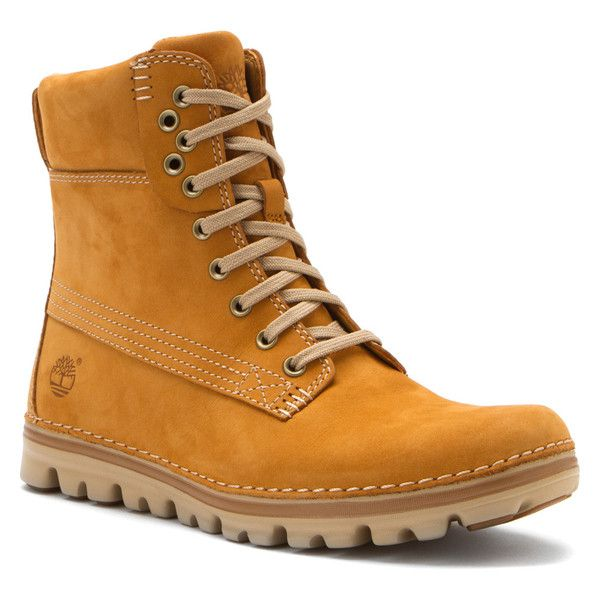 Official Store Timberland Womens Brookton 6