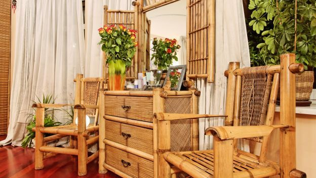 Mobili In Bambu.Come Pulire I Mobili In Bambu Casa E Fai Da Te Craft