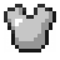 Iron Chestplate Minecraft Item Id Crafting List Wiki Minecraft Pocket Edition And Pc Release 1 15 2 Minecraft Iron Minecraft Sword Minecraft