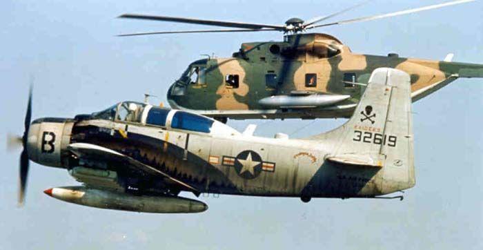 escort 24 horas Vietnam