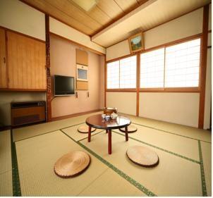 japanse badkamer - Google zoeken