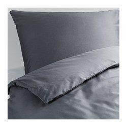 en place por el cama ikea fundas nrdicas colchas dormitorio espacios ikea edredn ropa de cama