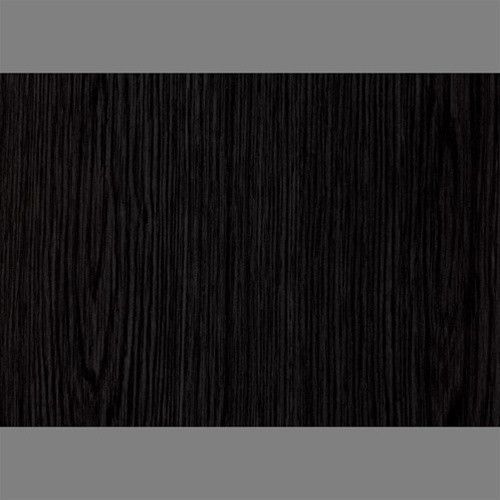 Blackwood Self Adhesive Wood Grain