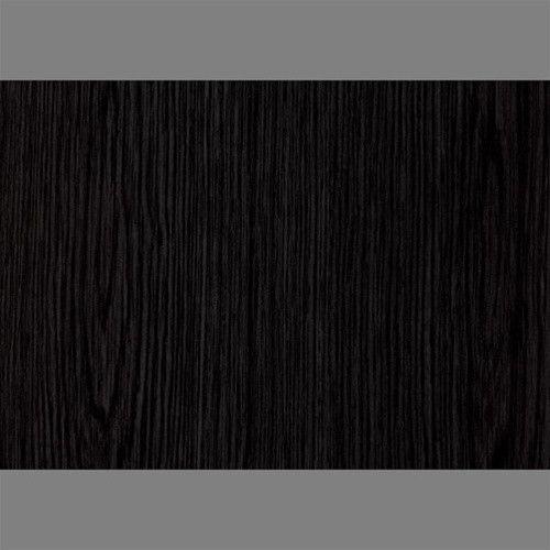 Wood Grain Wallpaper blackwood self-adhesive wood grain contact wallpaperburke