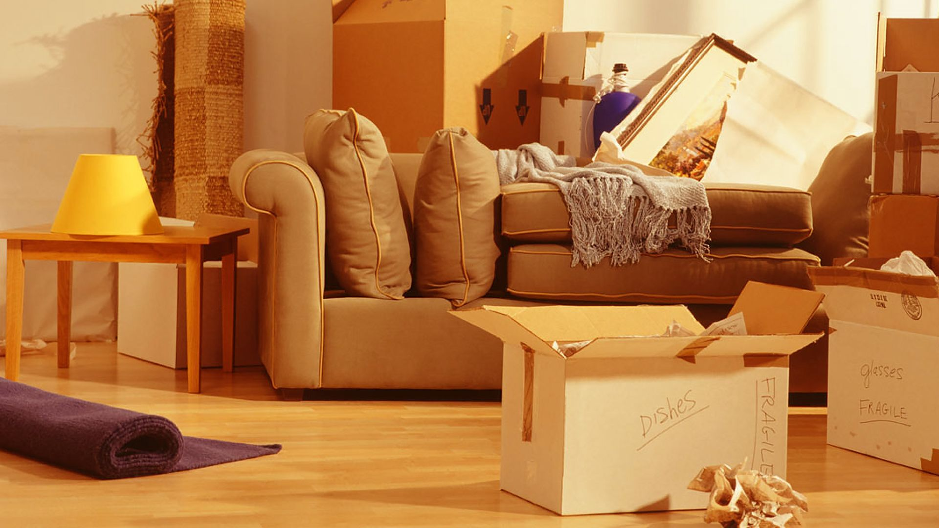 Moving to Brier? Hire a Professional Residential Mover! | Packers and movers,  Moving and storage, Best movers