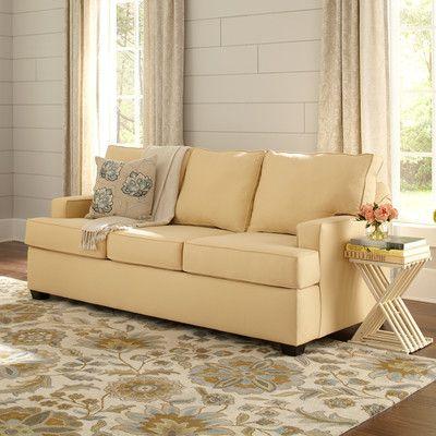 Birch Lane Clarkedale Sleeper Sofa