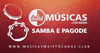 Mc Paulin Da Capital Quintal Dos Robos Video Clipe Oficial Dj