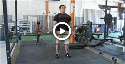 Building Muscles & Strength : How to Build a Lean & Muscular Physique #fitness