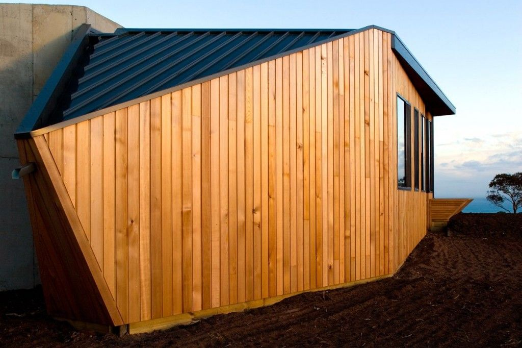 Related Image Roof Cladding Shiplap Cladding Shiplap