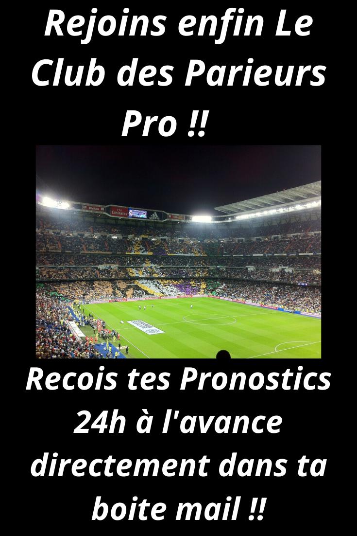 Épinglé par Issakologo sur Football en 2020 Paris