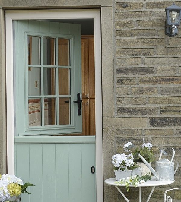 Quickslide composite doors are designed to be secure as possible without sacrificing performance or design. & Quickslide composite doors are designed to be secure as possible ...