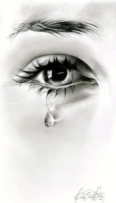 There S A Sacredness In Tears They Are Not The Mark Of Weakness