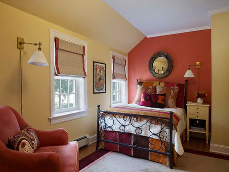 Http www vissbiz com wp content uploads accent wall colors ideas with red color also