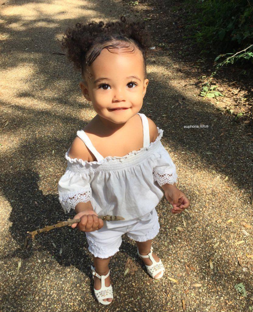 Cute baby tumblr