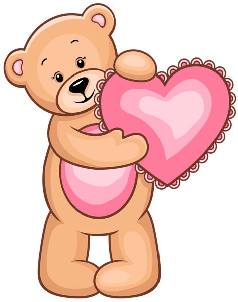 Download And Share Clipart About Teddy Bear Clipart Stencil Blue Teddy Bear Clipart Find More High Quality F Teddy Bear Clipart Bear Clipart Blue Teddy Bear