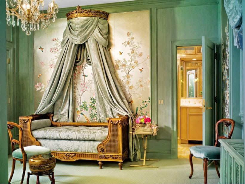 Bagno Degli Ospiti In Francese : Glamorous rooms book Поиск в google dream house