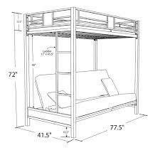 hoogslaper julien mezzanine julien fly clasf lit mezzanine julien amazing hoogslaper met. Black Bedroom Furniture Sets. Home Design Ideas