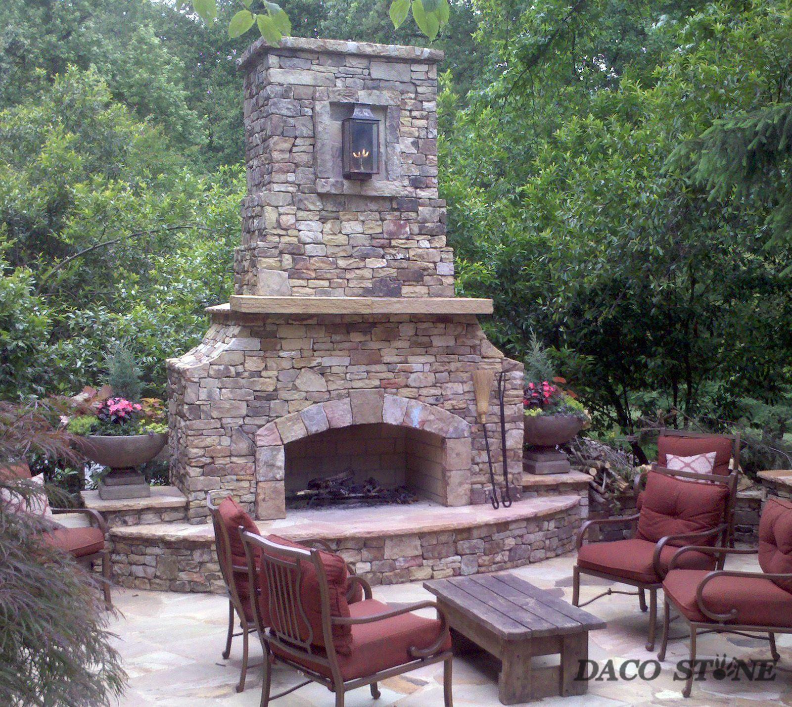 Outdoor Fireplace Kit 48 Outdoor Fireplace Kits Fireplace
