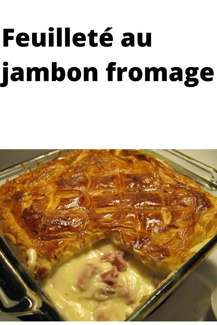 """Feuilleté au jambon fromage  #patefeuilleteerapide Voici une nouvelle recette, certes pas originale, mais trés rapide à faire, soit pour un apéritif ou bien pour une petite entrée accompagnée d'une salade verte. Je vois beaucoup passer de recettes de pâte feuilletée et notamment celle qui tourne beaucoup en ce moment celle de la méthode dite """"escargot"""". Personnellement, j'en ai essayé quelques unes et celle qui me convient le mieux et qui, à mon sens, est la plus #patefeuilleteerapide"""