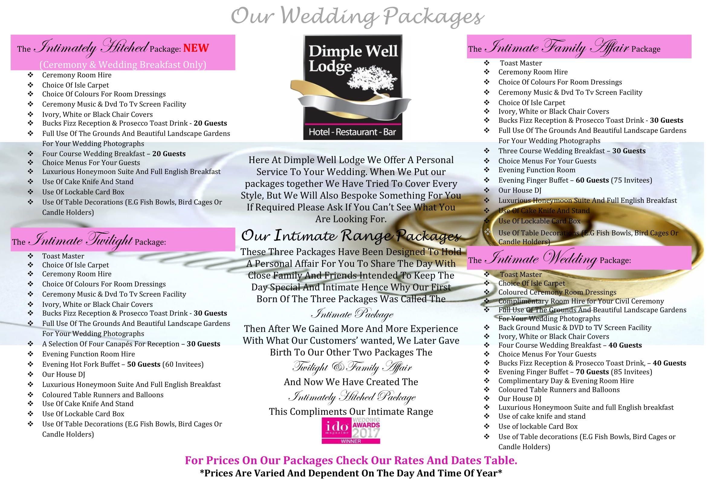 38++ Wedding planner jobs melbourne information