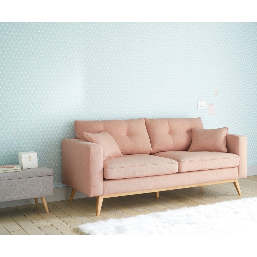 Admirable Sofa Beds Sofa And More In 2019 Pink Sofa Bed Vintage Machost Co Dining Chair Design Ideas Machostcouk