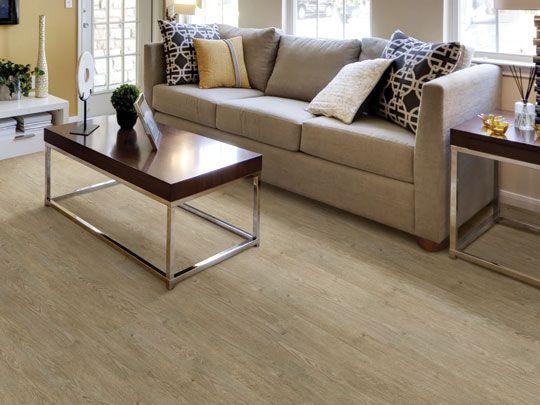 Tarkett luxury vinyl tile plank flooring for residential tarkett luxury vinyl tile plank flooring for residential applications tyukafo