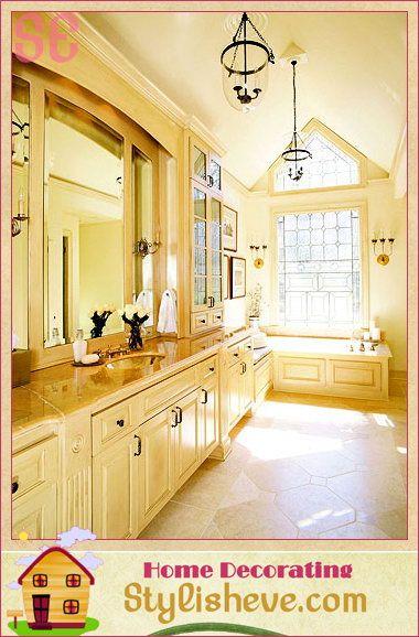 Floor to ceiling storage in bathroom decorating ideas - Bathroom storage cabinets floor to ceiling ...
