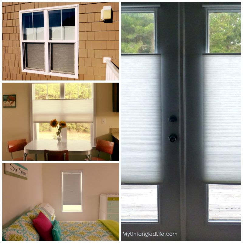 select blinds installation bamboo from selectblindscom select blinds review how to install modern cellular