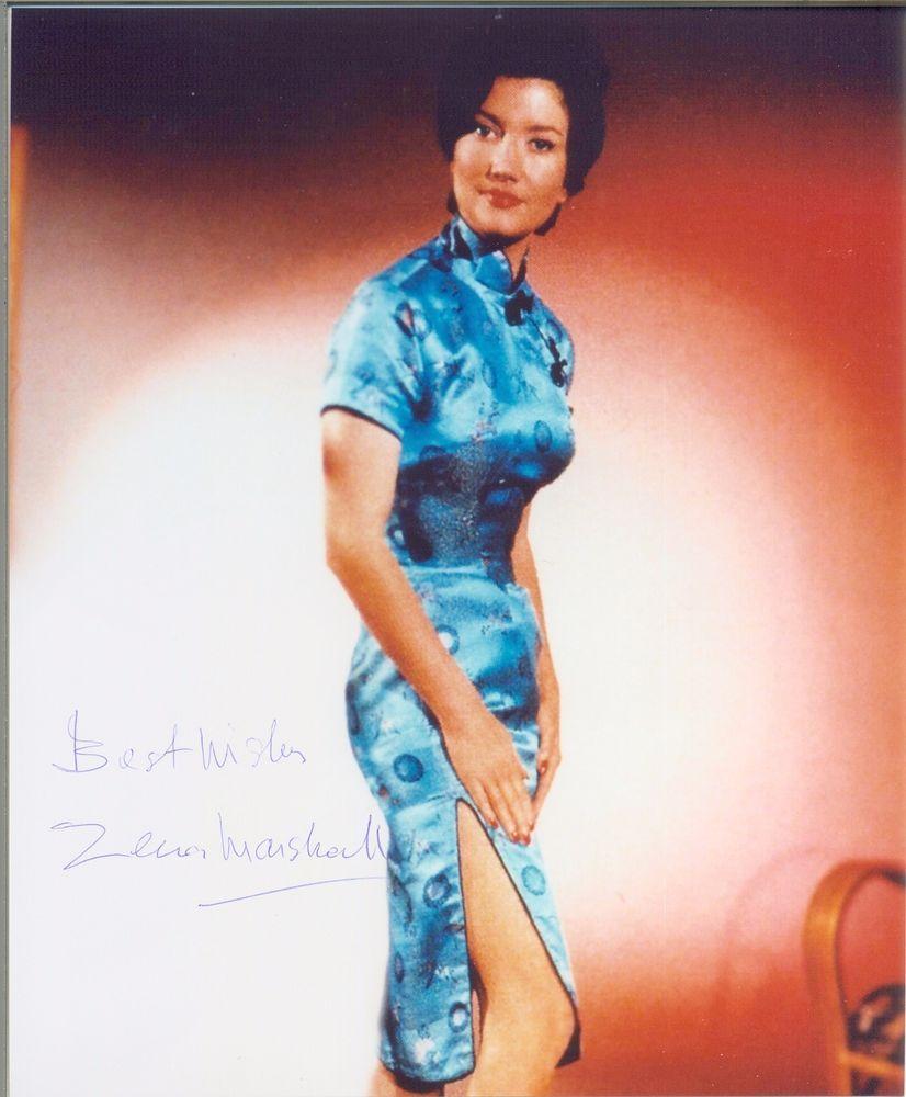 Madeline Ivalu,Patricia Hodge (born 1946) XXX fotos Schae Harrison,Donatella Finocchiaro