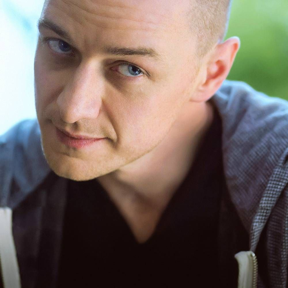 Related pictures split tongue jpg pictures to pin on pinterest - Jamesmcavoy Split
