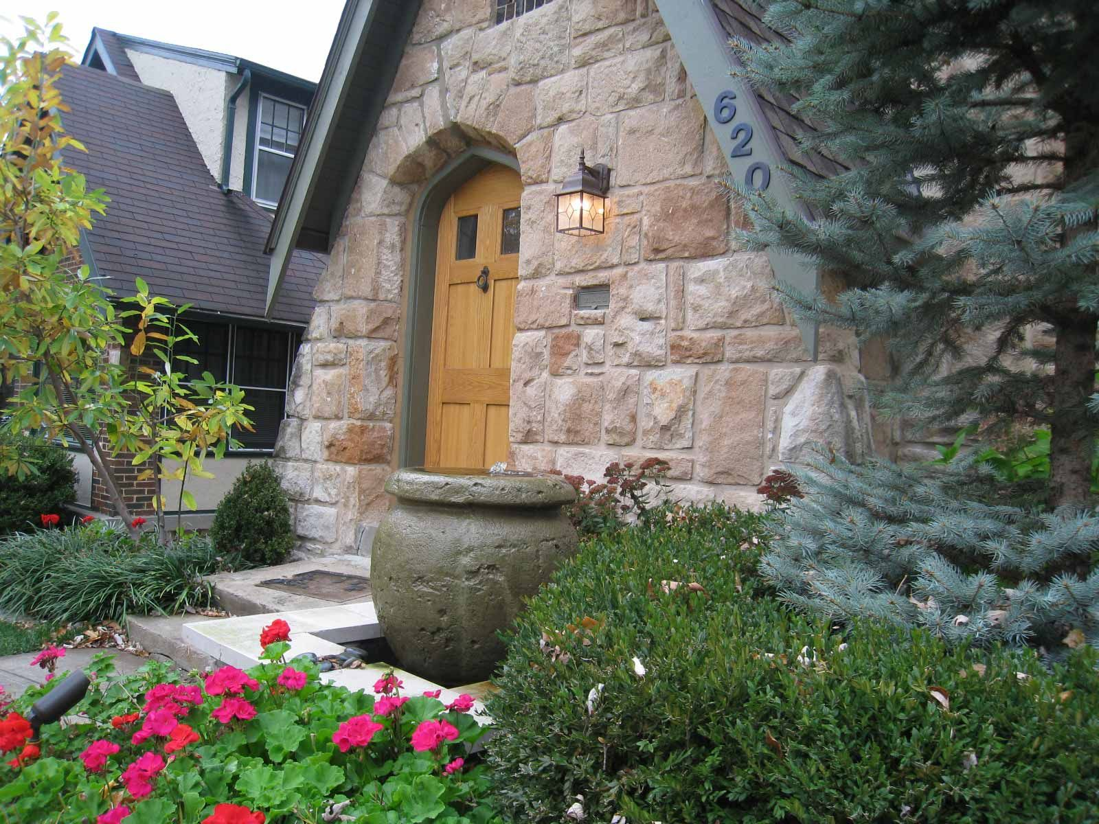 Incroyable Kansas City Fountain U0026 Statuary Professionals   Rosehill Gardens | Gallery