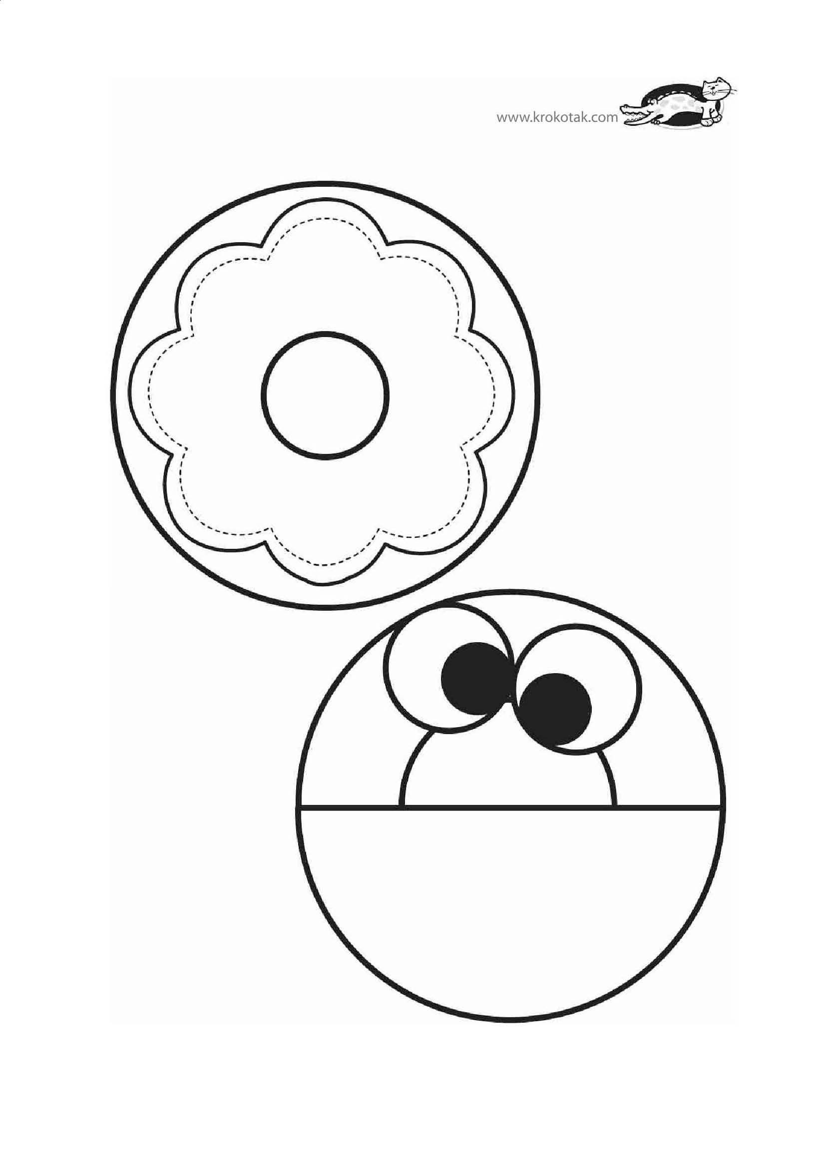 Pin By Mayta Masaganti On Sbk Old Cds Spring Crafts For Kids