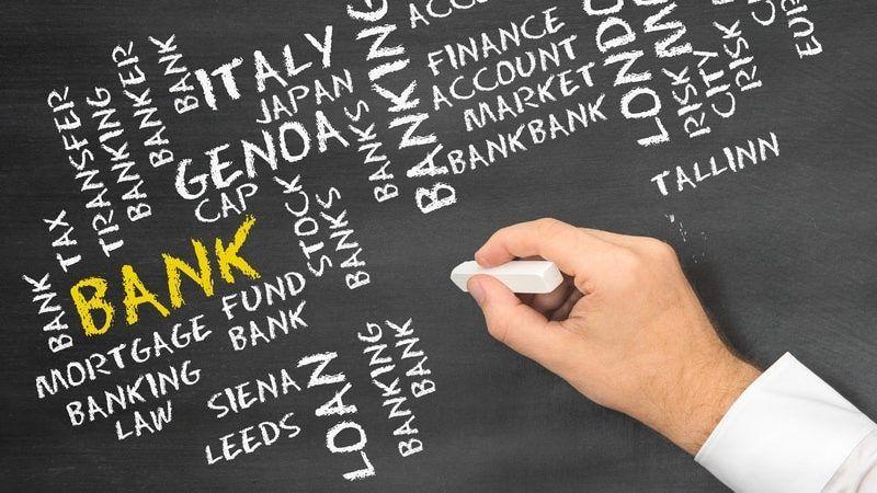 35+ Bei banca europea investimenti ideas
