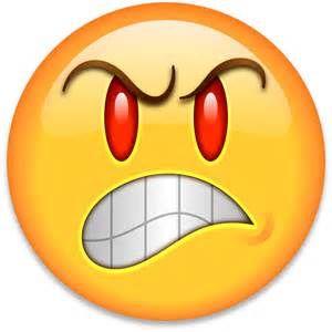 angry emoji bing images emojis pinterest emoji emoticon and