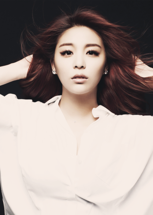 Beautiful Aileee 3 Ailee Amy Lee Kpop Girls
