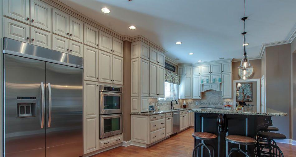 Custom Glazed Kitchen Cabinets kith kitchens *** kitchen cabinet galleries *** custom kitchen