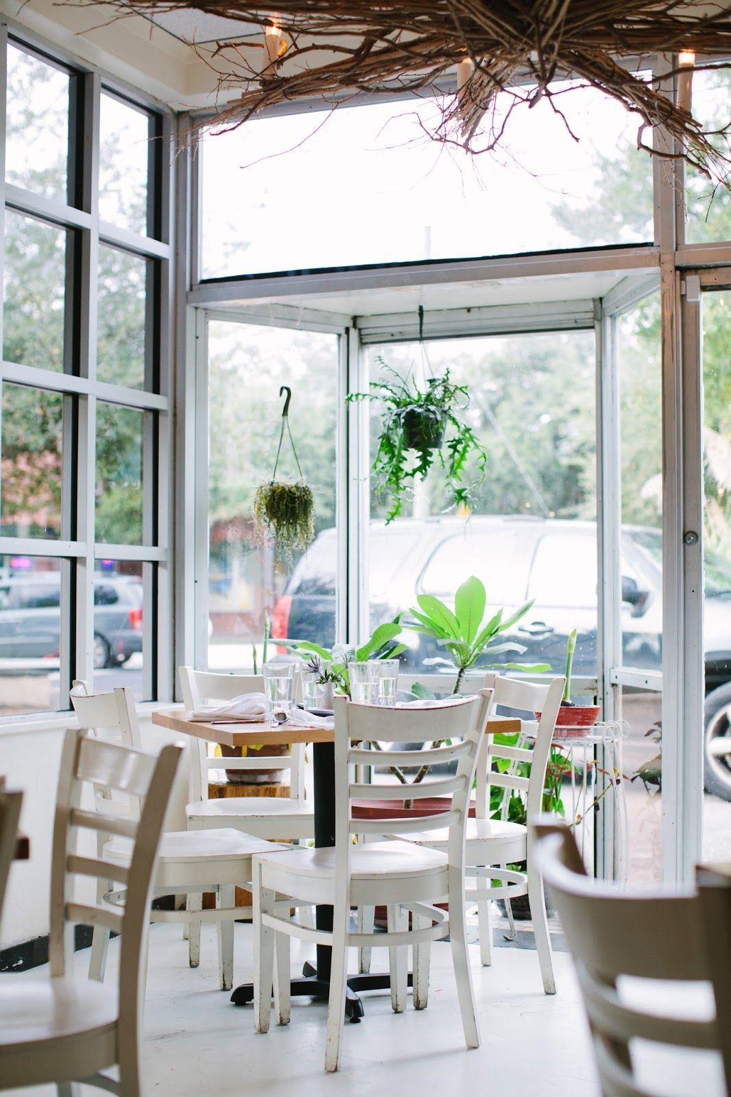 i suwannee: favorite charleston spots + tech travel essentials