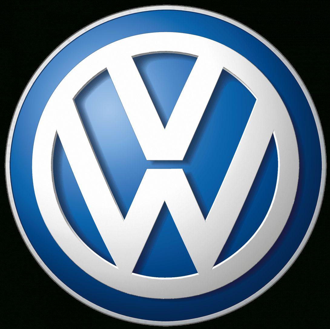 16 Logo Volkswagen Png Volkswagen Phaeton Volkswagen Jetta Stickers Para Autos