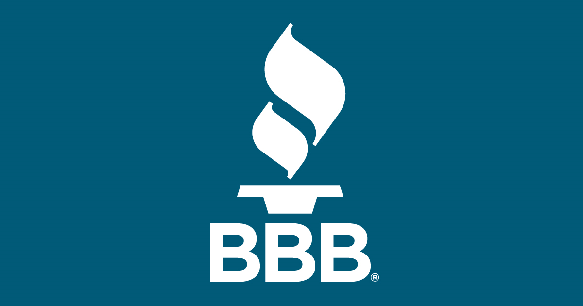 This Organization Is Not Bbb Accredited Moving Companies In Las Vegas Nv See Bbb Rating Reviews Complaints Better Business Bureau Bbb Customer Complaints