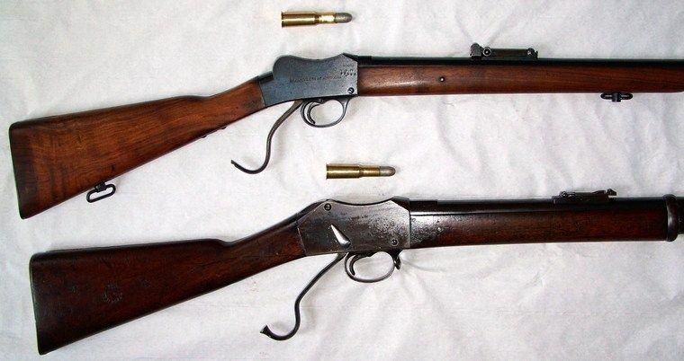 Martini Henry    Armament   Martini henry rifle, Guns, Firearms