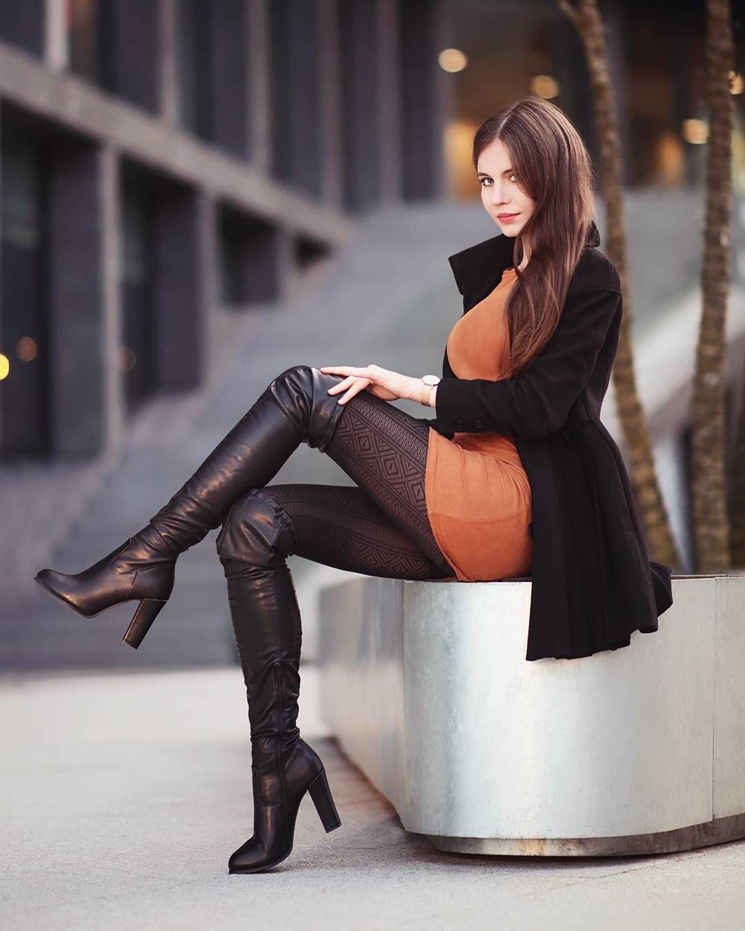 Ariadna Majewska ( ari maj) • Fotos e vídeos do Instagram  2e33bdddb564c