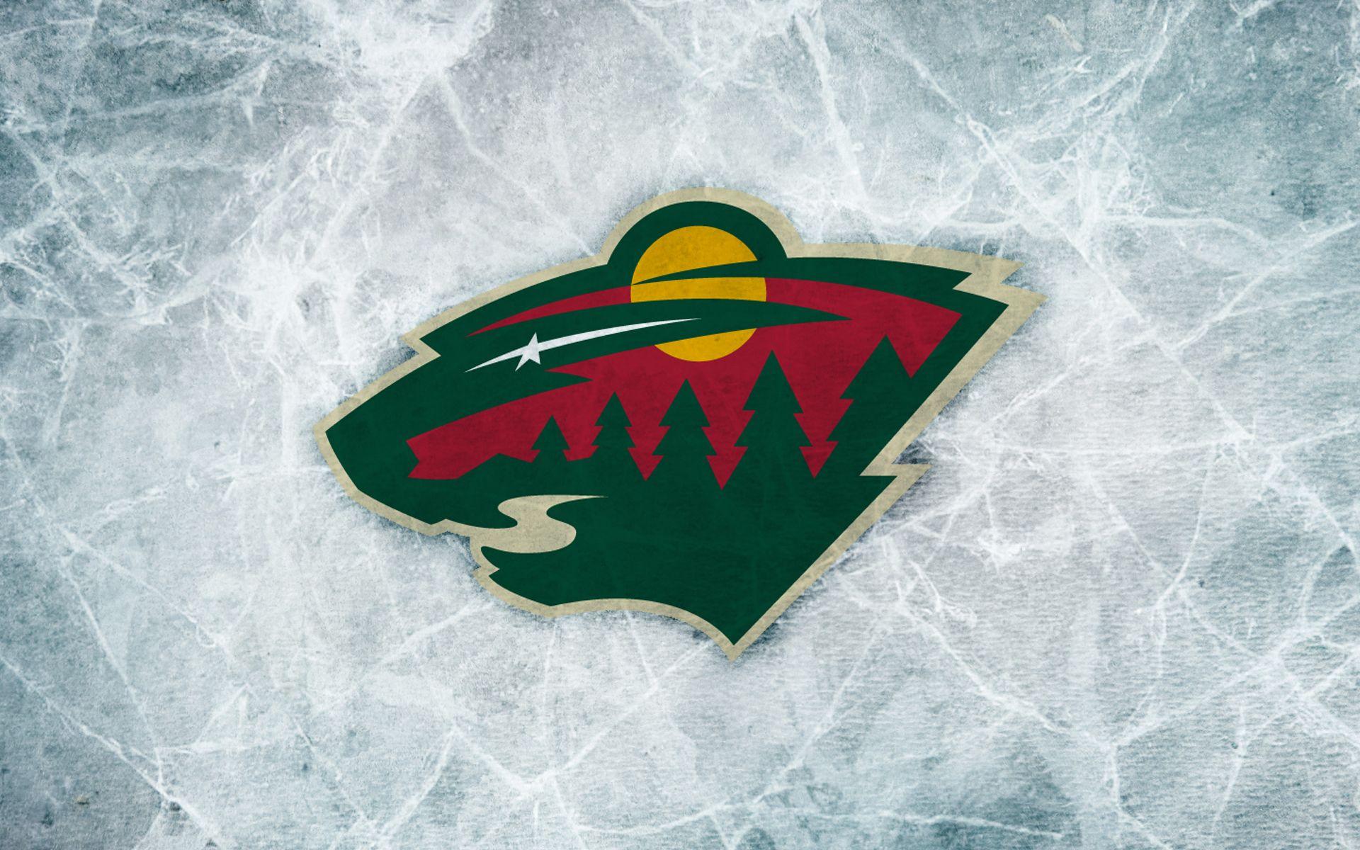 Minnesota Wild Minnesota Wild Wild Hockey Minnesota Wild Hockey