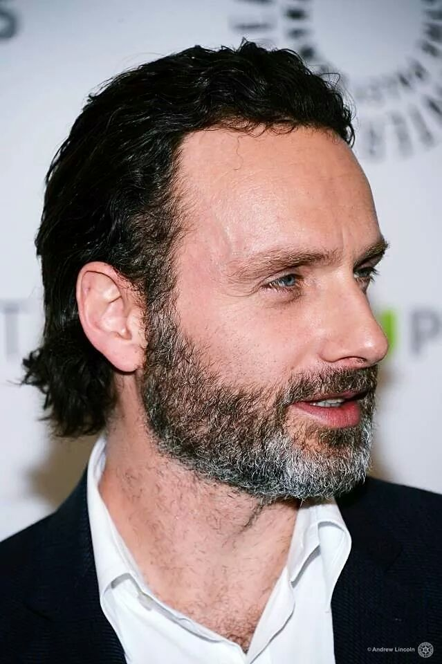 The 25 Best Andy Lincoln Ideas On Pinterest Andrew