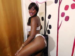 Девочки секс веб камеры