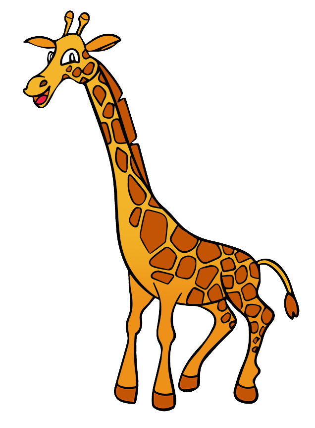 free to use amp public domain animals clip art page 5