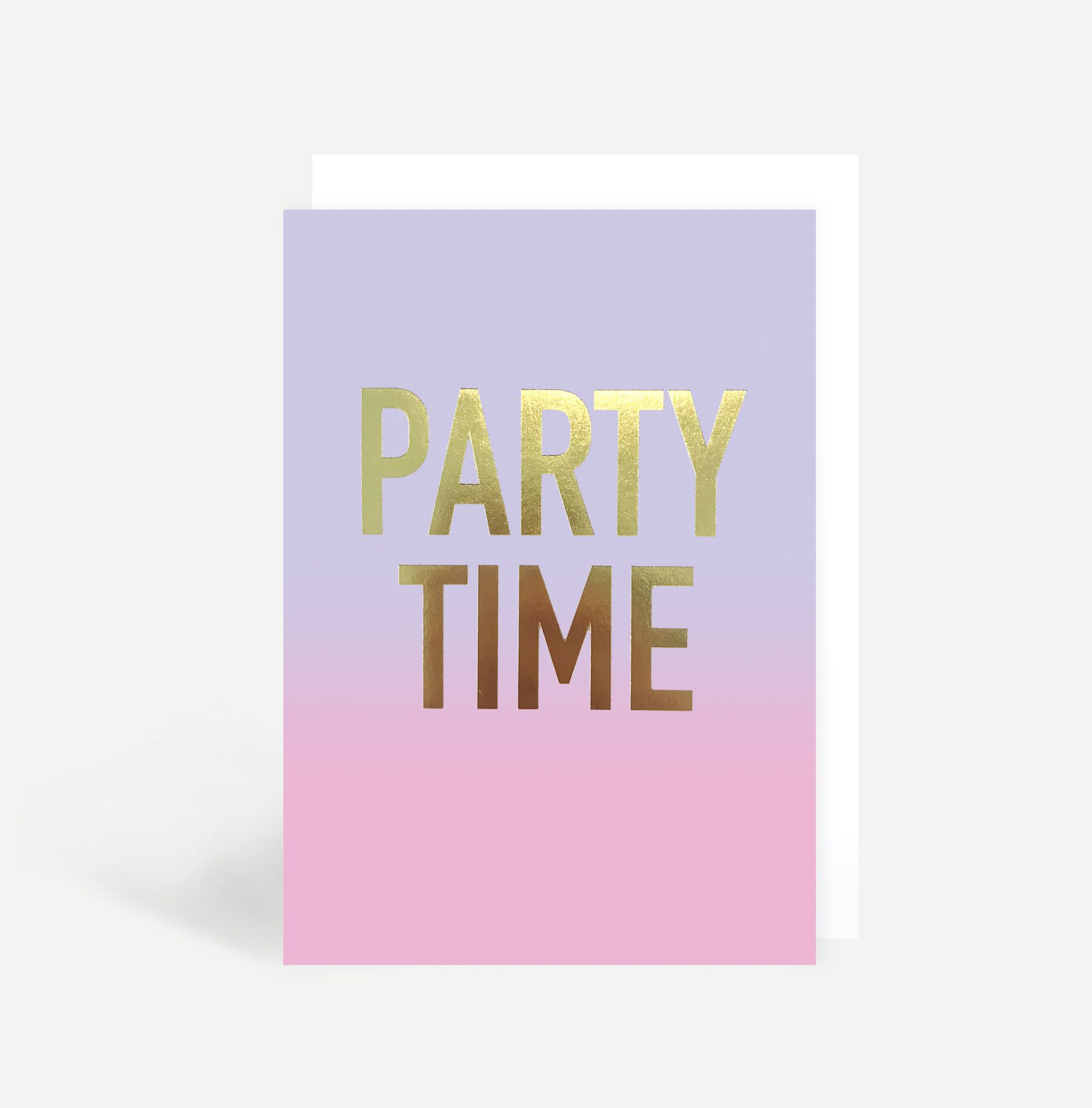 Luxury Birthday Cards Online Uk
