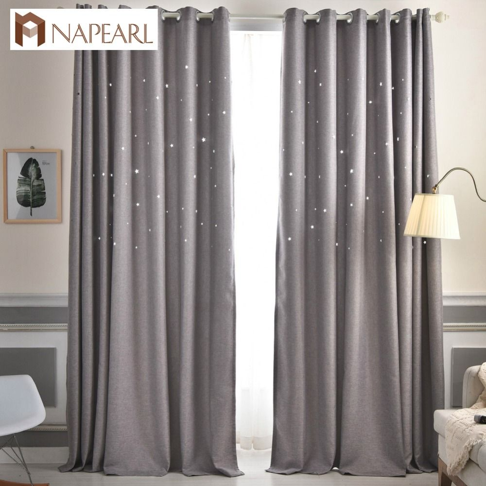 Cheap Window Curtain For Living Buy Quality Curtains For Directly From China Blackout Cu Luxury Living Room Curtains Living Room Window Treatments Living Room