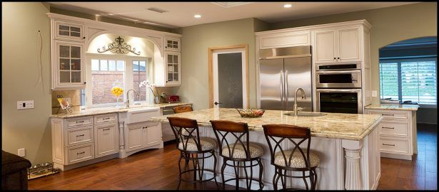 Attrayant Kitchen:Kitchen Showrooms Orange County Ca Kitchen Showrooms Orange County  Ca