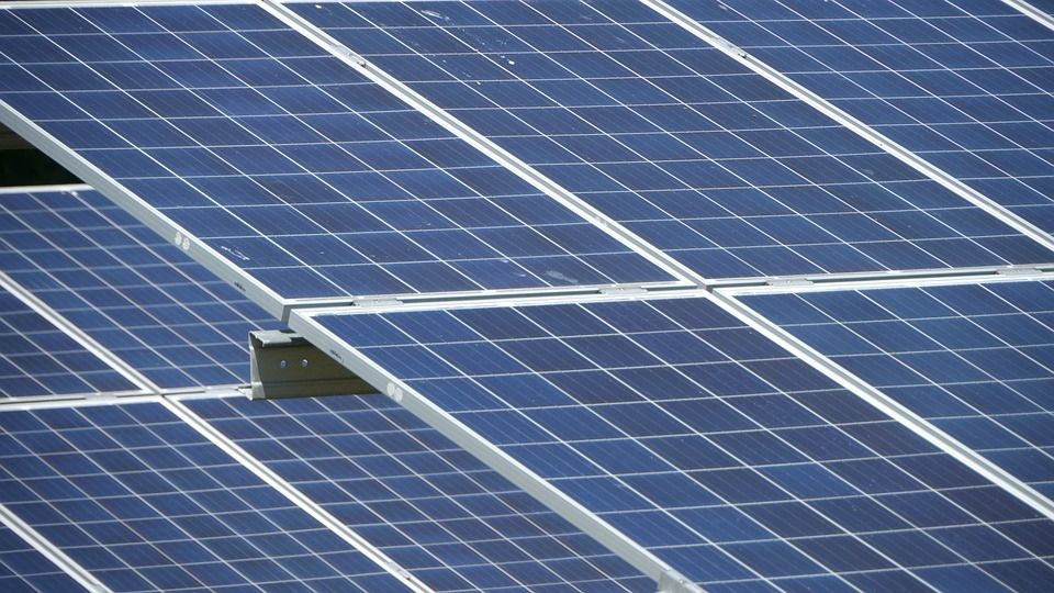 Renewable Solar Energy Solar Energy Titanium Wetsuit Deciding To Go Environmentally Friendly By Ch Solar Panels Best Solar Panels Advantages Of Solar Energy